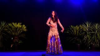 aurore kichenin miss languedoc roussillon 2016 dauphine miss france 2017 dauphine miss monde sur sce