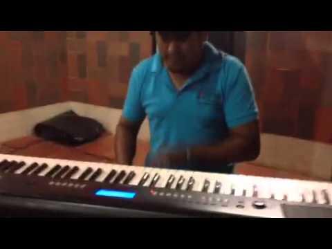 El Gran Caribe de Numan Medina actuación Bachaquero Zulia t