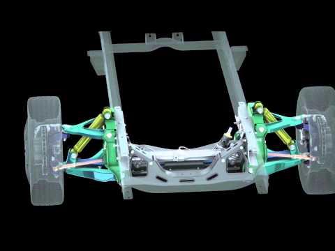 race car design derek seward pdf