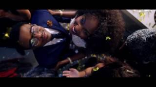 ALIKIBA - AJE (Official Video)
