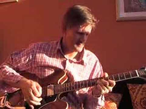 Rock and Roll - Fast Eddie - PtIII - Gene Vincent