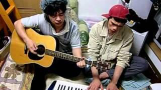 IGOROT song,,,,Sapay Kuma...pangwayawaya...