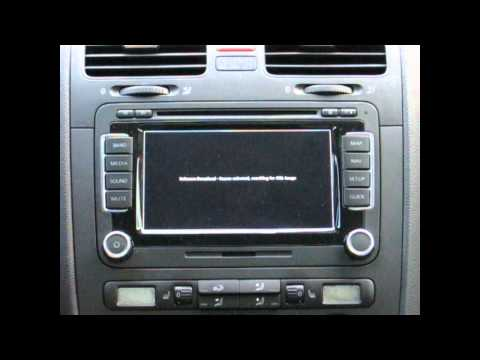 Acura Columbus on Acura Columbus On Rns 510 Vim Free Mod Activate Video In Motion Hack