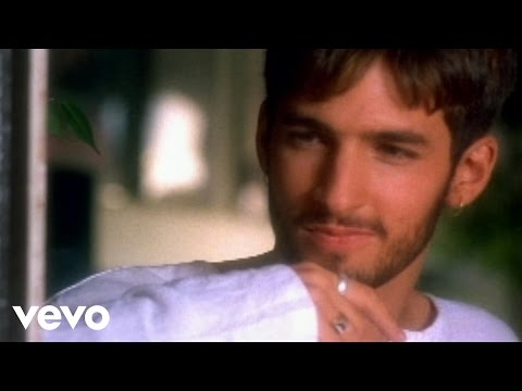 Jon B - Pretty Girl