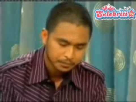 Mawi Mengaji Al Quran