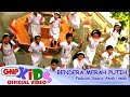 download lagu Bendera Merah Putih   Vocal Group Anak anak gratis
