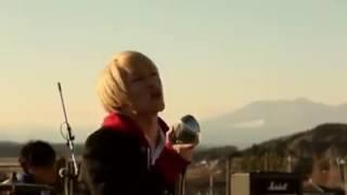 Thinking dog - sonna kimi konna boku (official video )