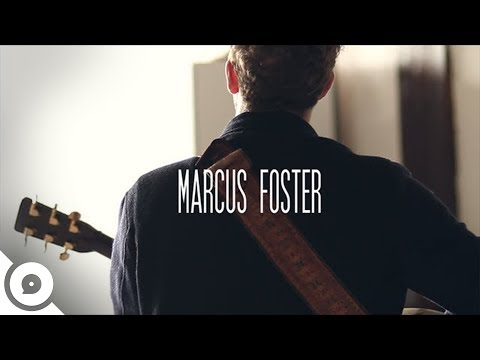 Marcus Foster - If I Go Outside