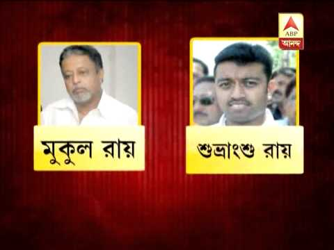 Mukul Roy further reportedly sidelined in tmc.