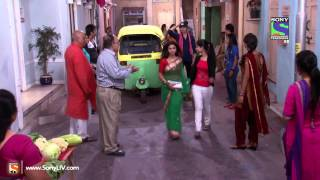 Desh Ki Beti Nandini - Episode 109 - 26th March 2014
