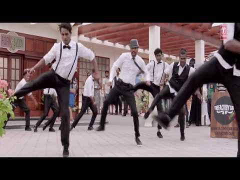 Hindi Video Songs Download   Webmusic IN6