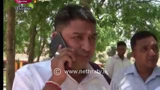 2020-09-25 | Nethra TV Tamil News 7.00 pm