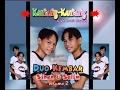 Duo Kembar - Kunang Kunang thumbnail