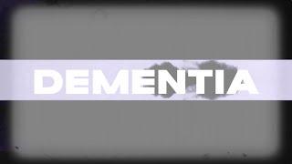 download lagu Owl City - Dementia Ft. Mark Hoppus gratis