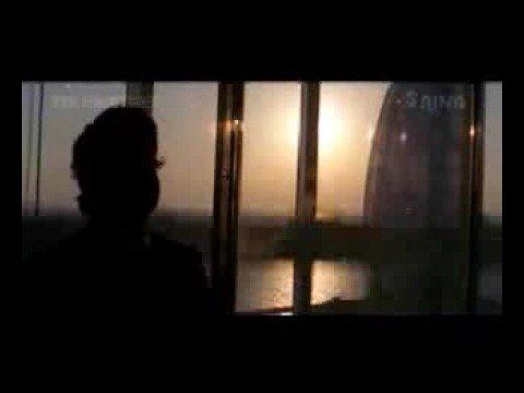 Aakasha Thamara - Ayal Kadha Ezhuthukayanu (1998) video