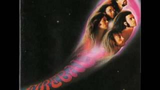 Deep Purple - Fools