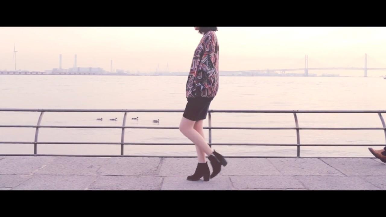 【MV】スペクトル / SMOKY & THE SUGAR GLIDER