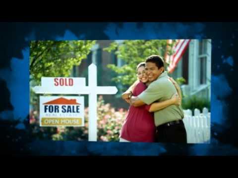 Mortgage Lender Salt Lake City UT Call (801) 983-8211