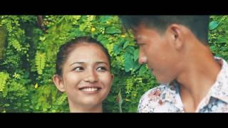 Zing kan thoi | Sortha Ra-ang | Official  music Video