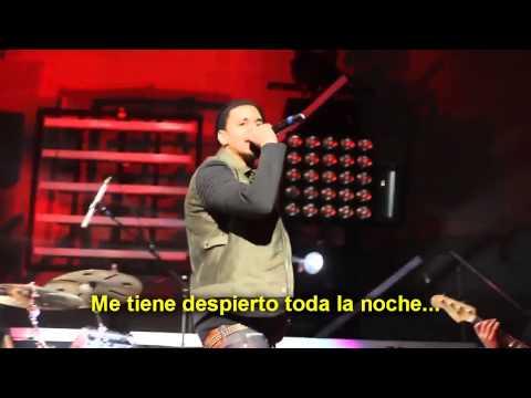 J Cole ft Miguel - Power Trip (Subtitulada)