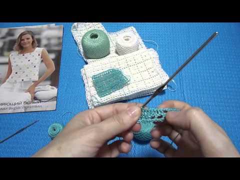 Домики для кукол из фанеры своими руками фото 67
