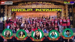 download lagu Live Sandiwara Bina Remaja Indah  Bri   gratis