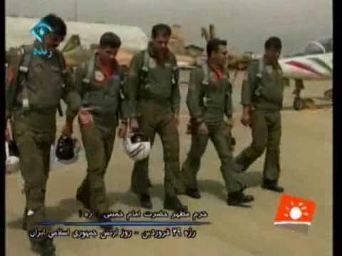 Kos Dokhtar Irani 3Gp