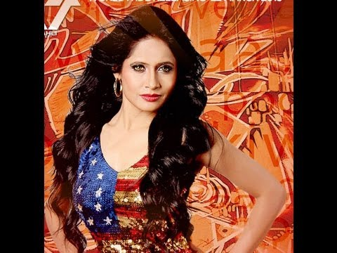 Bazar Chali A - Preet Brar - Miss Pooja {petrol 1} (official Video) Punjabi Hit Songs video