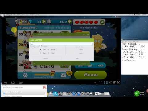 cookie run speed and money bluestacks http www bluestacks game hack