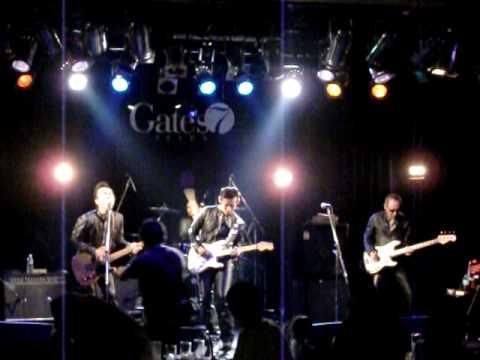 キャロル (バンド)の画像 p1_15