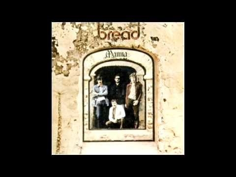 Bread - Truckin