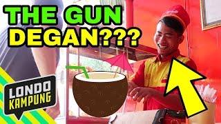 download musica Prank Bule Di Warung Pesan Makanan Indonesia Dibahasa Inggriskan