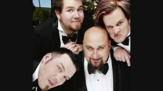Watch Bowling For Soup Summer Of 69 video