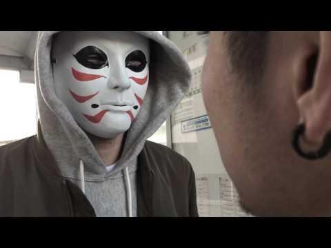 Nicky Romero - Toulouse のPVやってみた