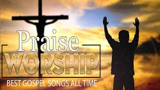 TOP 50 BEAUTIFUL WORSHIP SONGS 2020 - 2 HOURS NONSTOP CHRISTIAN GOSPEL SONGS 2020 - I NEED YOU, LORD