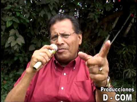 Lucho Melo de Paramonga 3