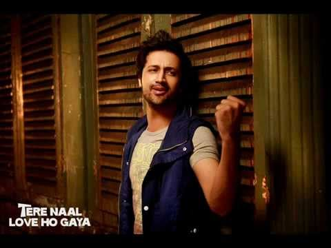 Main Wari Jaawan by Atif Aslam & Sherya Ghoshal Complete Song...