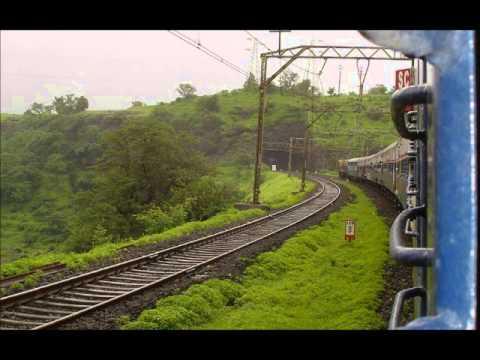 Aandhiyaan- Kaash -Hariharan
