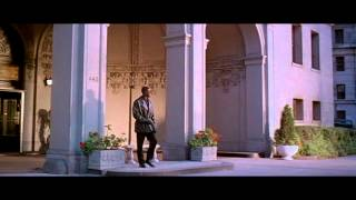 Sugar Hill (1993) - Official Trailer