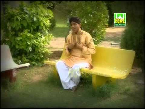 Farhan Ali Qadri New Album Naat 2011 Bhara Bedard Zamana(((sagar))) video