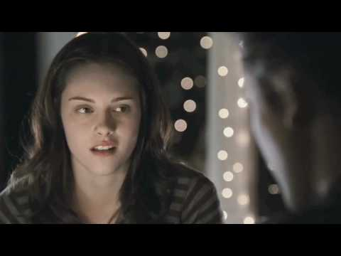 Twilight Official Movie Trailer HD 2008 Kristin Stewart