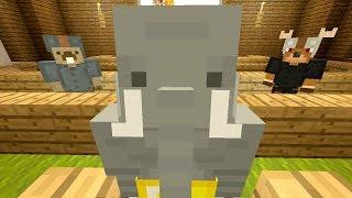 Minecraft Xbox - Trial [653]