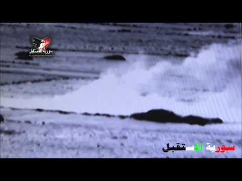 Syrian Army kills 30 ISIS Terrorists in an ambush in Sweida countryside