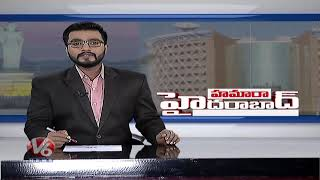 Special Story On Home Loans, Banks Not Interest To Approve Home Loans | Hyderabad
