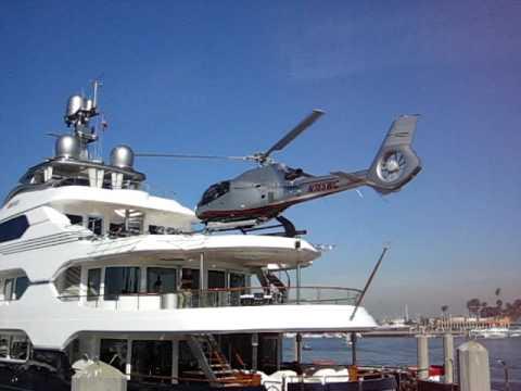 Une nouvelle idée super yacht 70 m le WM70 - Page 2 0
