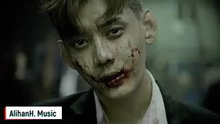 Kore Klip 2018 - Satisfya | En İyi Kore Kavga Sahnesi