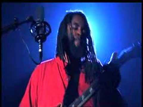 Alvin Youngblood Hart - Talk to Your Daughter