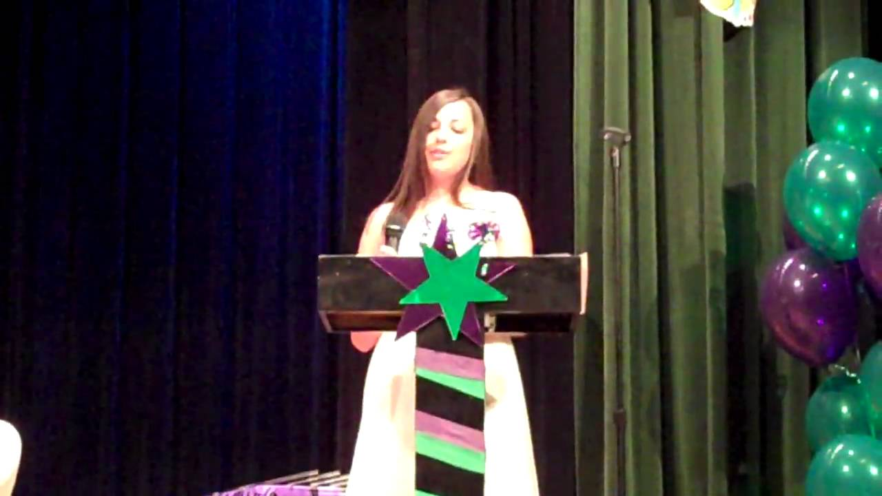 tagalog speech for valedictorian for grade 6 `ateneo de zamboanga university grade school school year 2014-2015  grade six 92nd commencement exercises valedictory address.
