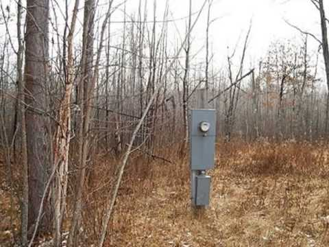 Homes for Sale - 26853 Eagle View Dr Bovey MN 55709 - Michelle Kutschat