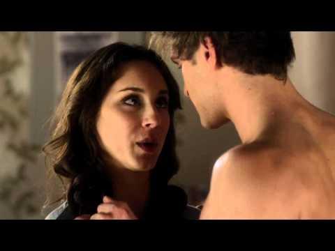 Toby Cavanaugh: Season 3 Episode 1 - Clip One